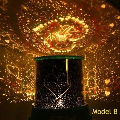 Jual Led String Lights : Star Light Home Planetarium Projector Astrostar Lamp - Egifts2u.com