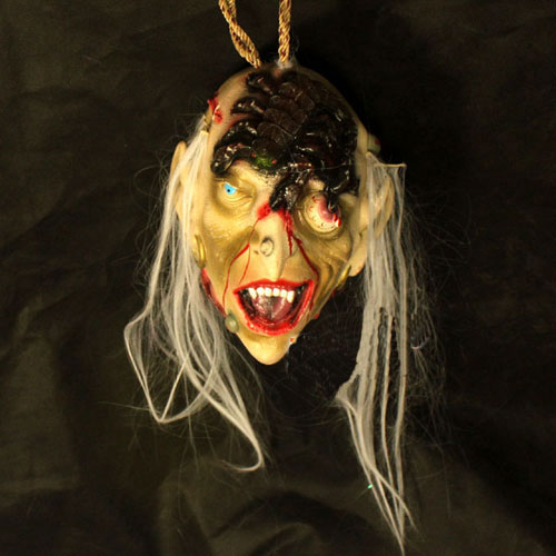 Scary Prop For Halloween And Haunted House